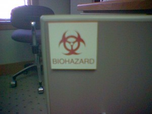 smith_biohazard2