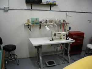 Heavy duty Sewing machine_lg